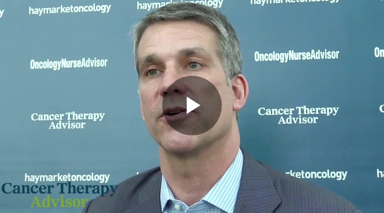 Updated Findings on Treatment Options for Patients With AML