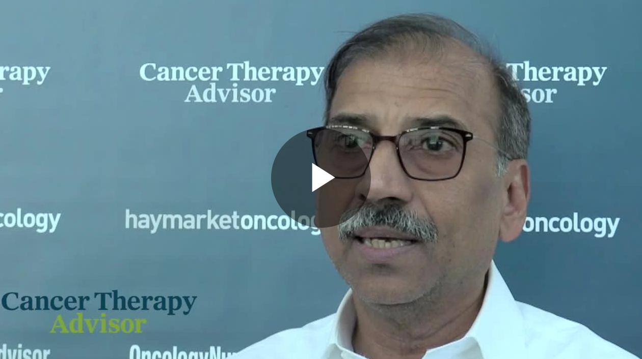 Elotuzumab Plus Pomalidomide and Dexamethasone for R/R Multiple Myeloma