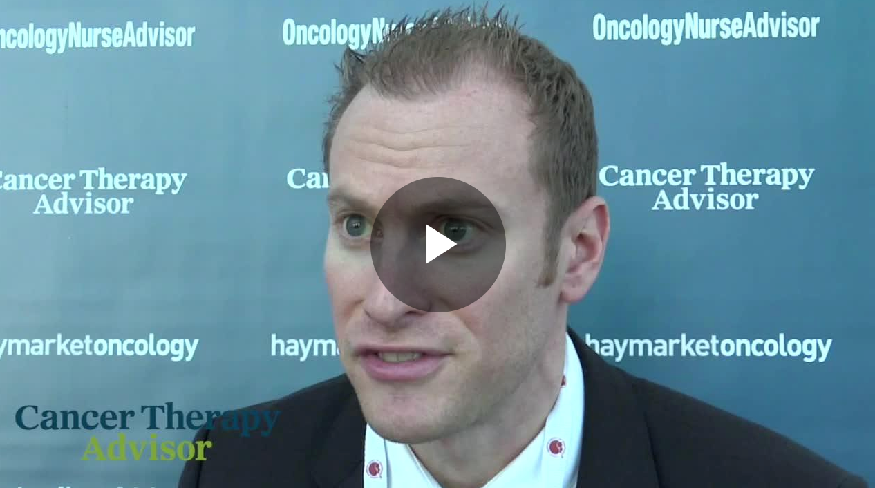 Clinical Activity in Patients With MCL-1-Dependent R/R AML
