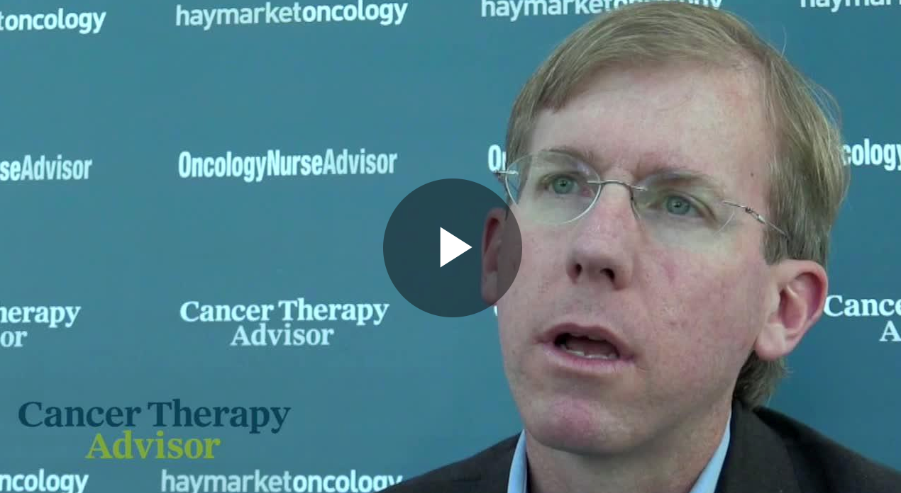 ASH 2018: Practice-Changing Findings on Treatment of Lymphoma