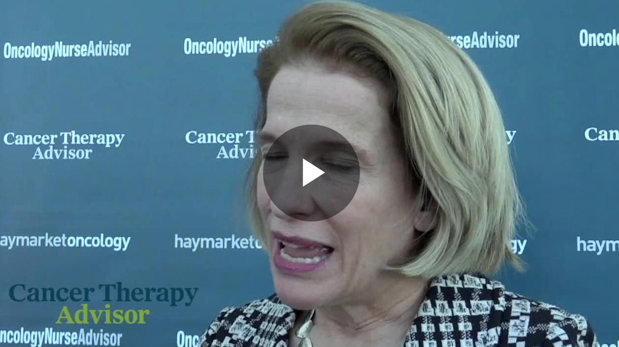 Positive Phase 2 SY-1425 Results for AML and MDS