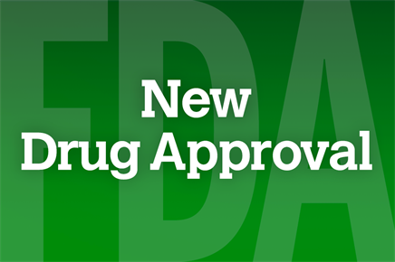 Biosimilar Cancer Treatment Ontruzant Gets FDA Approval