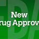 Keytruda Approved for the Adjuvant Treatment of Patients With Stage III Melanoma