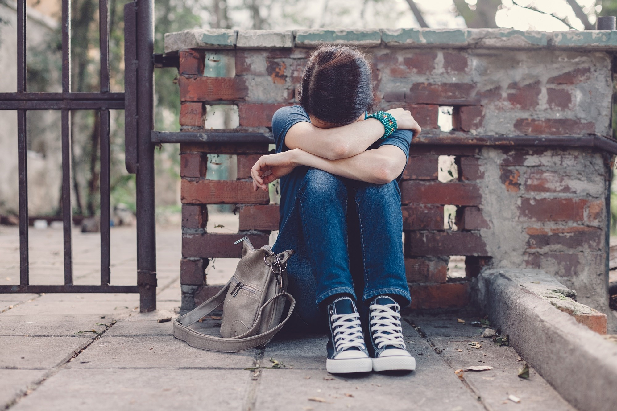 Childhood Trauma May Be Associated With Psychotic Experiences in Adulthood