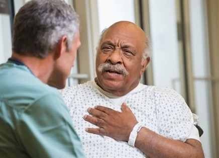 Increased Risk of Myeloma in African Americans Driven By Higher Rates of 3 Disease Subtypes
