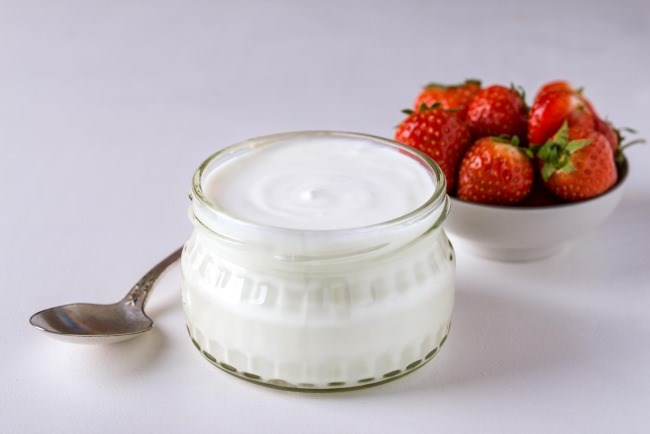 Fermented Dairy and Cancer