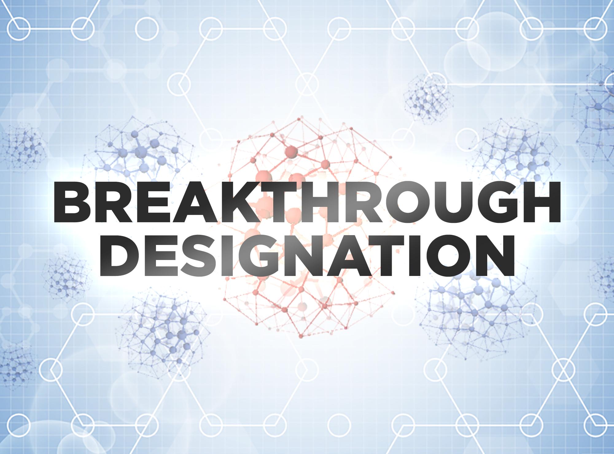Illumina's TruSight Next-Generation Sequencing Assay Receives FDA Breakthrough Device Designation
