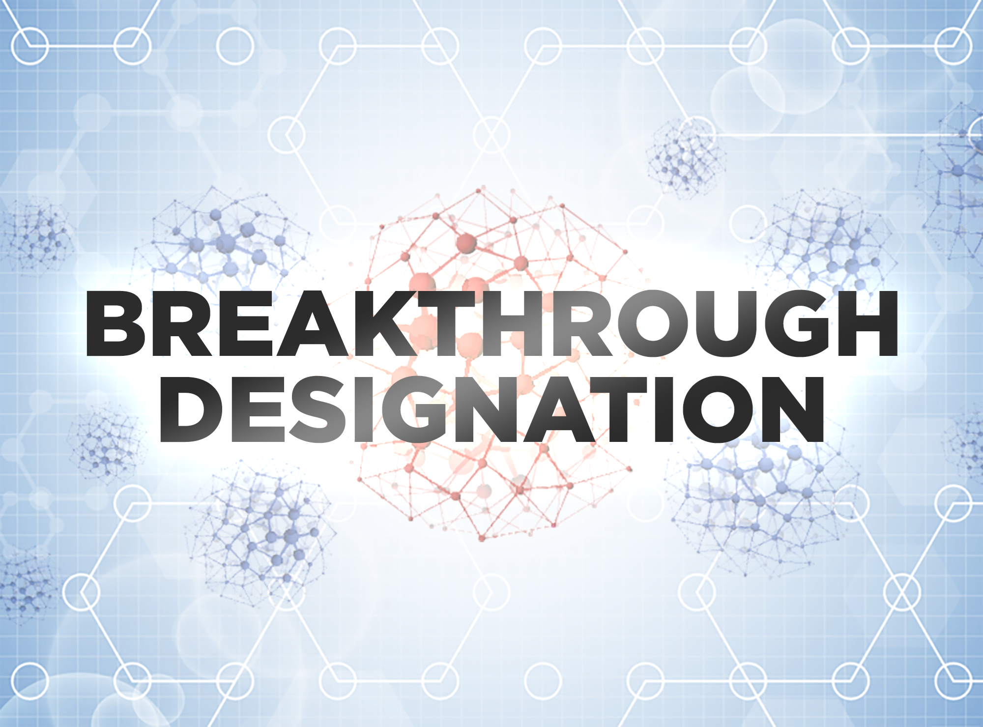 Illumina's TruSight Oncology 500 next-generation sequencing assay has been assigned a breakthrough device status by the FDA.