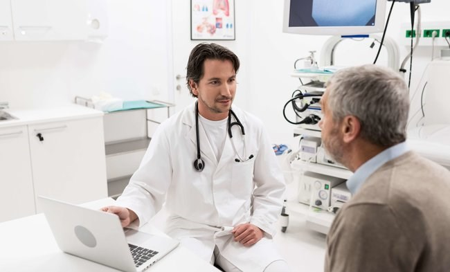 Prostate Cancer Active Surveillance Increasing in the US