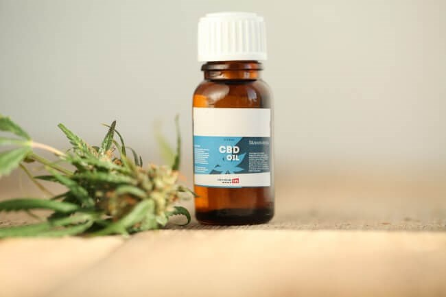 Opinion: Understanding the FDA's Take on Cannabidiol